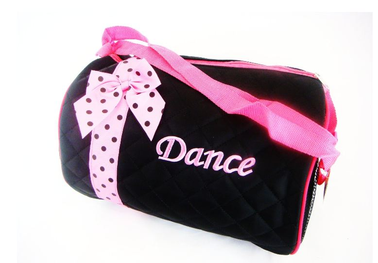 Dance Bags for girls