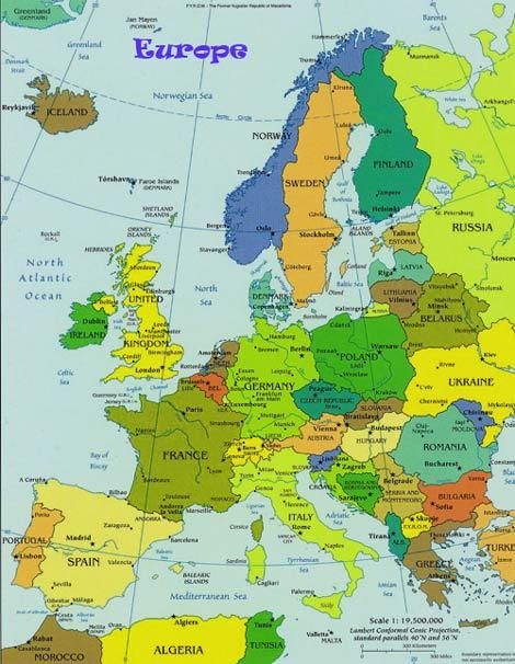 dance cultural dancing in europe european cultural dance