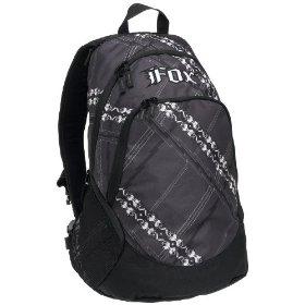 School Backpacks Boys