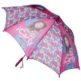 icarly umbrella