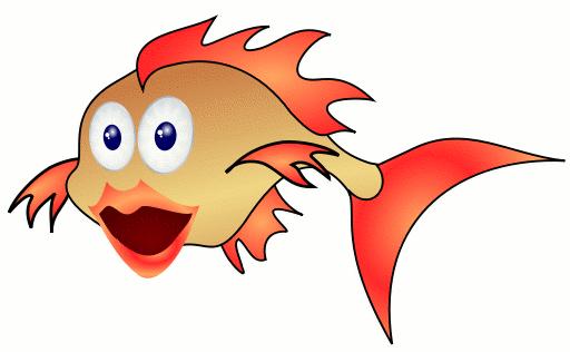 fishy tales toad jokes