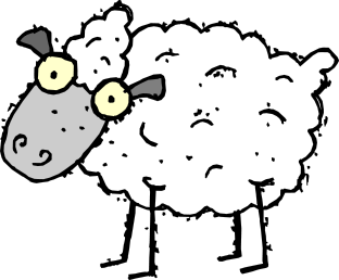 sheep jokes for kids